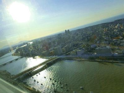 朱鷺タワー3