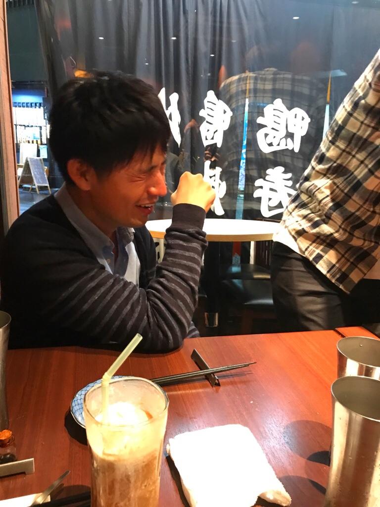 fc2blog_20171014202820692.jpg