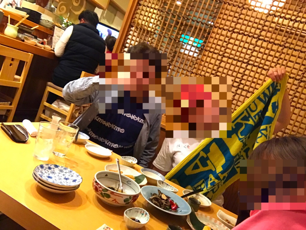 fc2blog_2017101808373410a.jpg