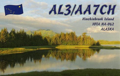 al3aa7ch30.jpg