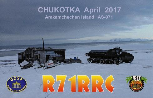r71rrc30.jpg