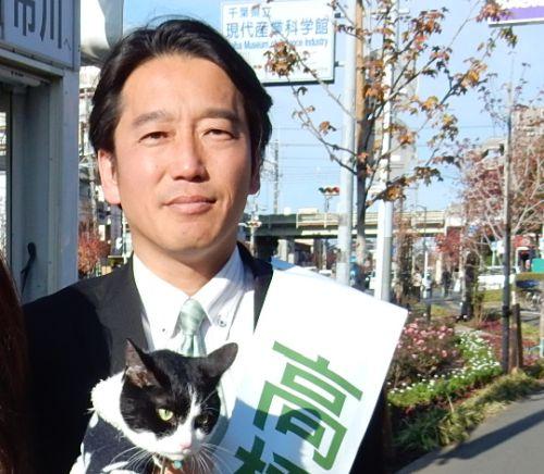 髙橋亮平先生 500