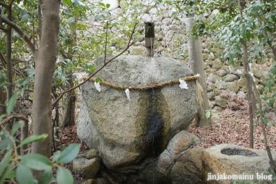 葛城一言主神社31