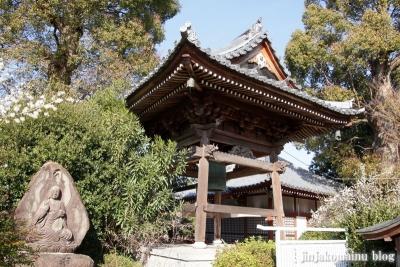 久米寺(橿原市久米町)7