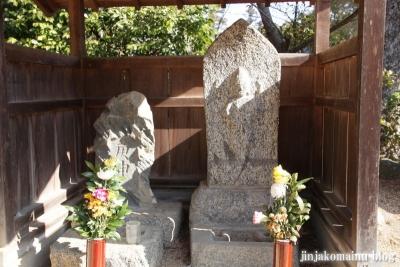 久米寺(橿原市久米町)21