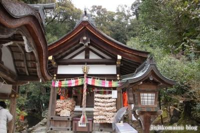 上賀茂神社(京都市北区上賀茂本山)34