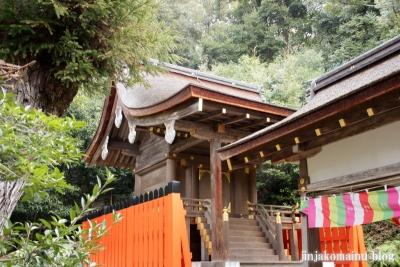 上賀茂神社(京都市北区上賀茂本山)35