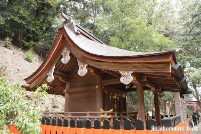 上賀茂神社(京都市北区上賀茂本山)44
