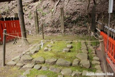 上賀茂神社(京都市北区上賀茂本山)46