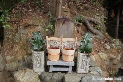 上賀茂神社(京都市北区上賀茂本山)52