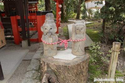 下鴨神社(京都市左京区下鴨泉川町)29