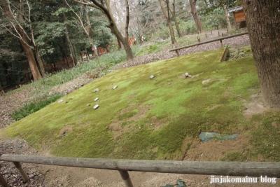 下鴨神社(京都市左京区下鴨泉川町)32