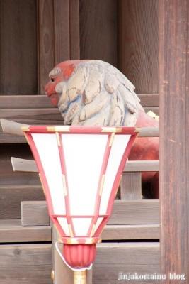下鴨神社(京都市左京区下鴨泉川町)37