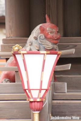 下鴨神社(京都市左京区下鴨泉川町)38