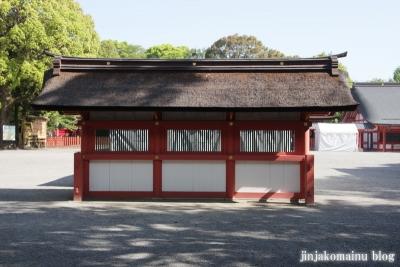 津島神社(津島市神明町)42