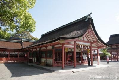 津島神社(津島市神明町)46
