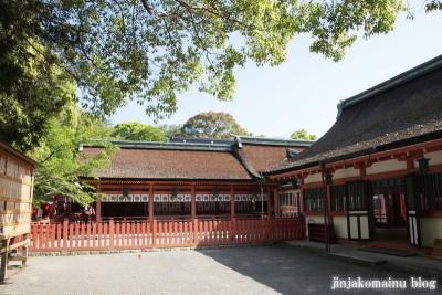 津島神社(津島市神明町)47