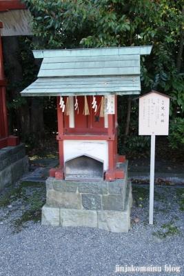 津島神社(津島市神明町)69
