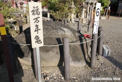 豊国神社(長浜市南呉服町)33
