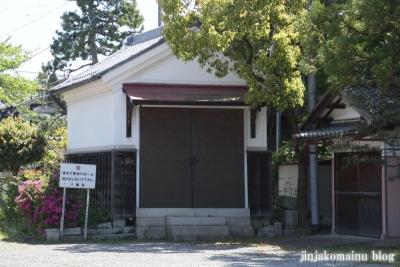 長浜八幡宮(長浜市宮前町)70