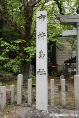 深川神社(瀬戸市深川町)59
