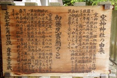 窯神神社(瀬戸市窯神町)27
