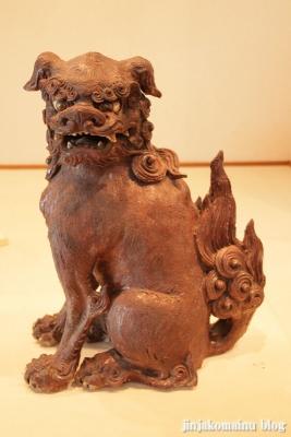愛知県陶磁美術館(瀬戸市南山口町)11