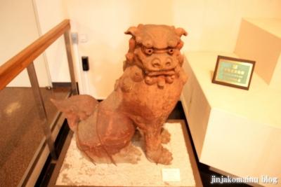 愛知県陶磁美術館(瀬戸市南山口町)29