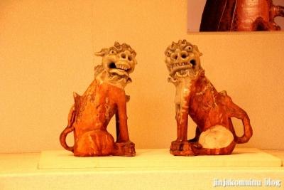 愛知県陶磁美術館(瀬戸市南山口町)32