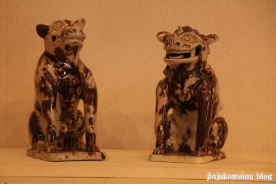 愛知県陶磁美術館(瀬戸市南山口町)53