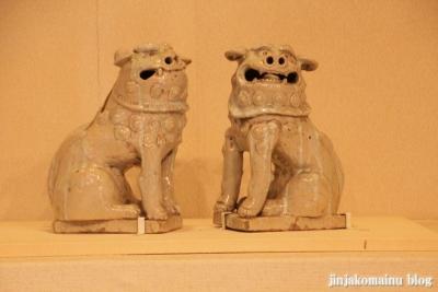 愛知県陶磁美術館(瀬戸市南山口町)72