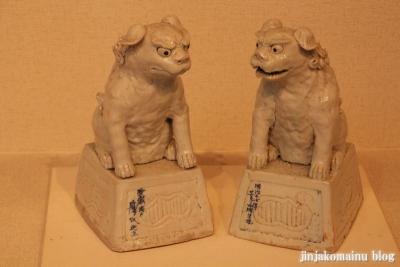 愛知県陶磁美術館(瀬戸市南山口町)73