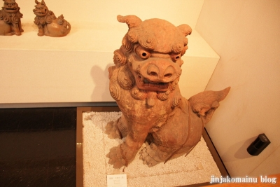 愛知県陶磁美術館(瀬戸市南山口町)81