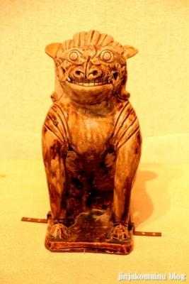 愛知県陶磁美術館(瀬戸市南山口町)30