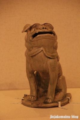 愛知県陶磁美術館(瀬戸市南山口町)74