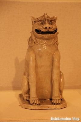 愛知県陶磁美術館(瀬戸市南山口町)80