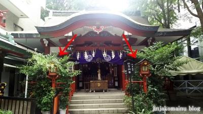神保町・早稲田1