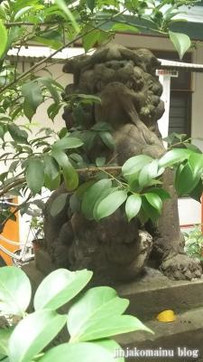 神保町・早稲田3
