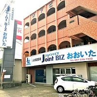joint-biz-oita