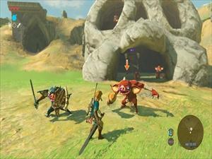 Zelda_BotW_R.jpg