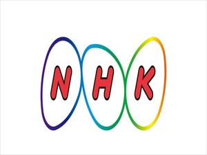 nhk_R.jpg