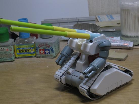 RT-75_04.jpg