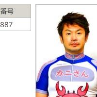 新田康仁選手