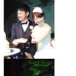 幸せまっつん♪(´ε` )♥︎|SHEILAオフィシャルブログ「Enjoy life」Powered by Ameba