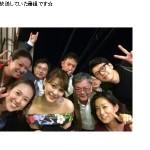 朝ズバッ!!高畑百合子のゆりの根っこTBSブログ