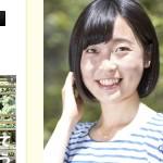 東北女子学生コミュニティepiのブログ