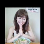 沖縄(2)の画像 加藤真輝子オフィシャルブログ「「さきっちょ☆」番組公式ブログ