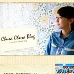 Chura Chura Blog