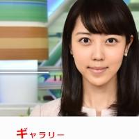 上野愛奈さん