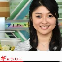 菊野理沙さん
